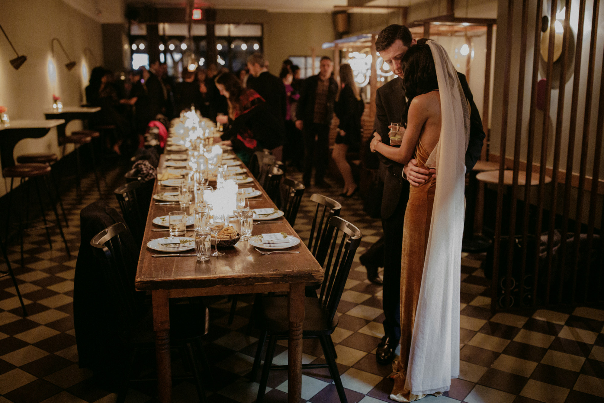 BROOKLYN_ELOPEMENT_SAMMBLAKE_NDE_612.jpg