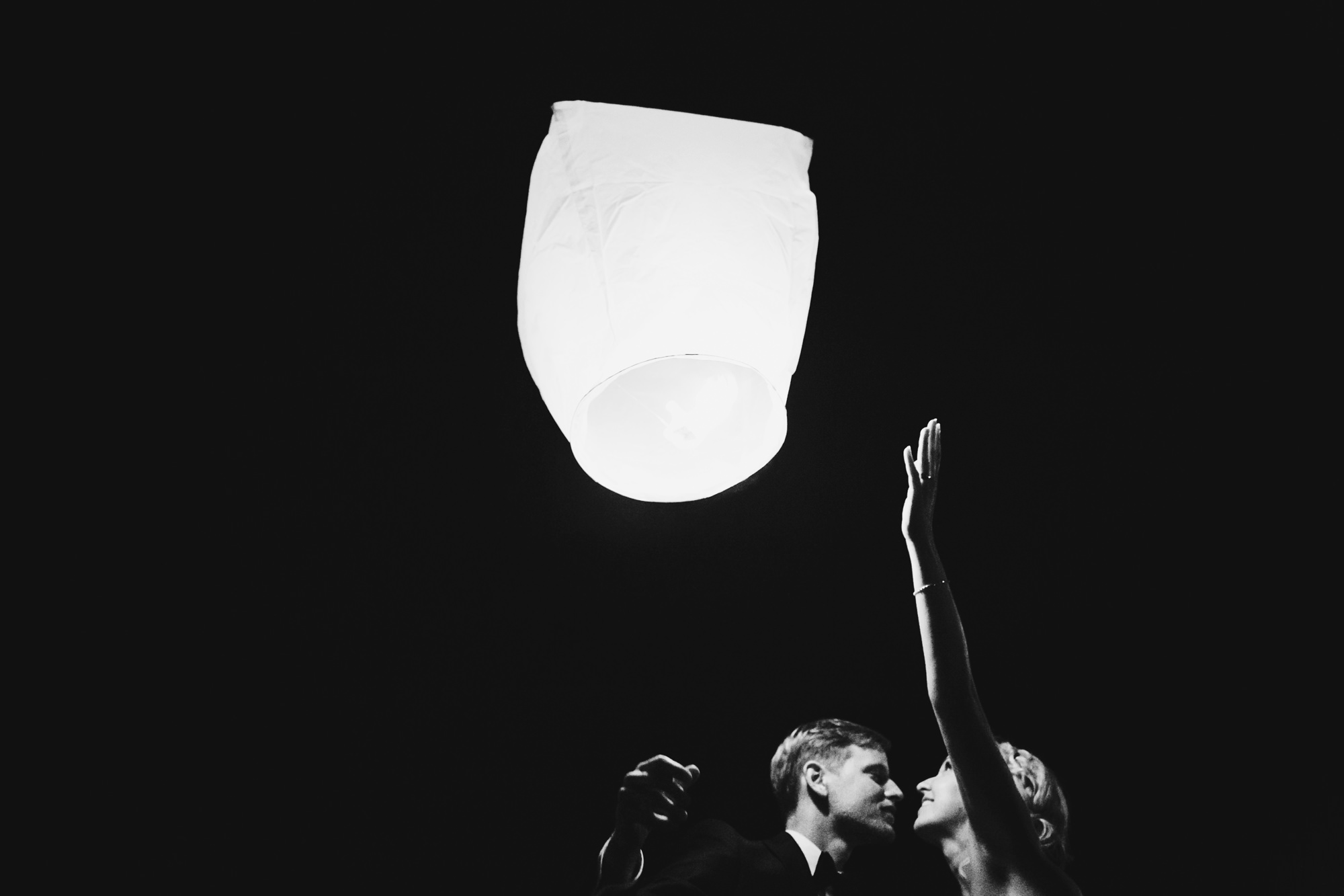 TW_WEDDINGPHOTOGRAPHER_007.jpg
