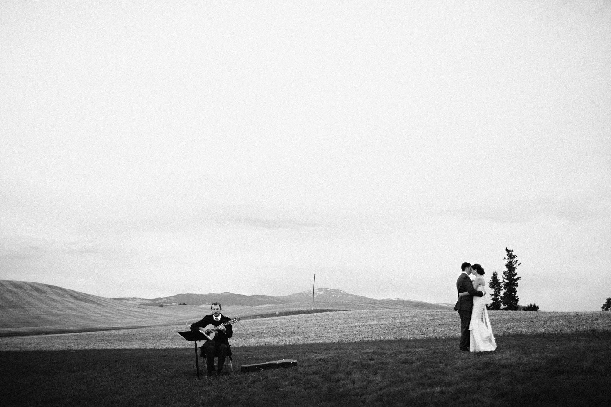 TW_WEDDINGPHOTOGRAPHER_271.jpg