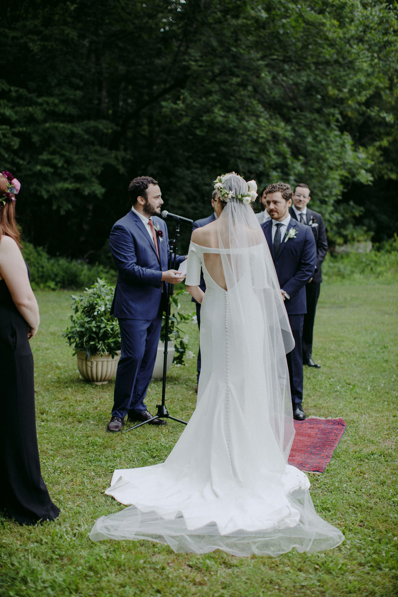FOXFIREMOUNTAINHOUSE_CATSKILLS_WEDDING_SAMMBLAKE_PJW_0297.jpg