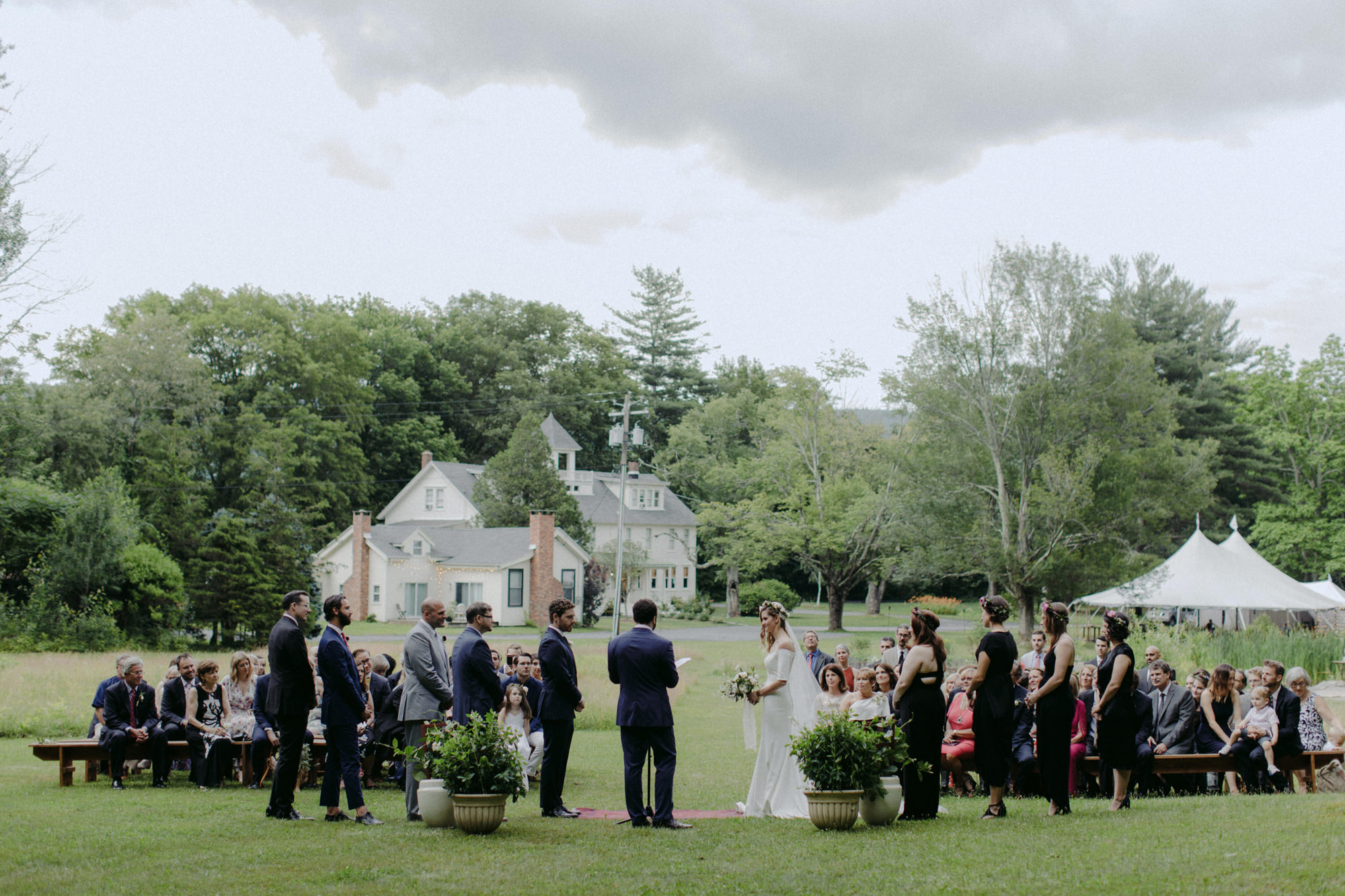 FOXFIREMOUNTAINHOUSE_CATSKILLS_WEDDING_SAMMBLAKE_PJW_0306.jpg