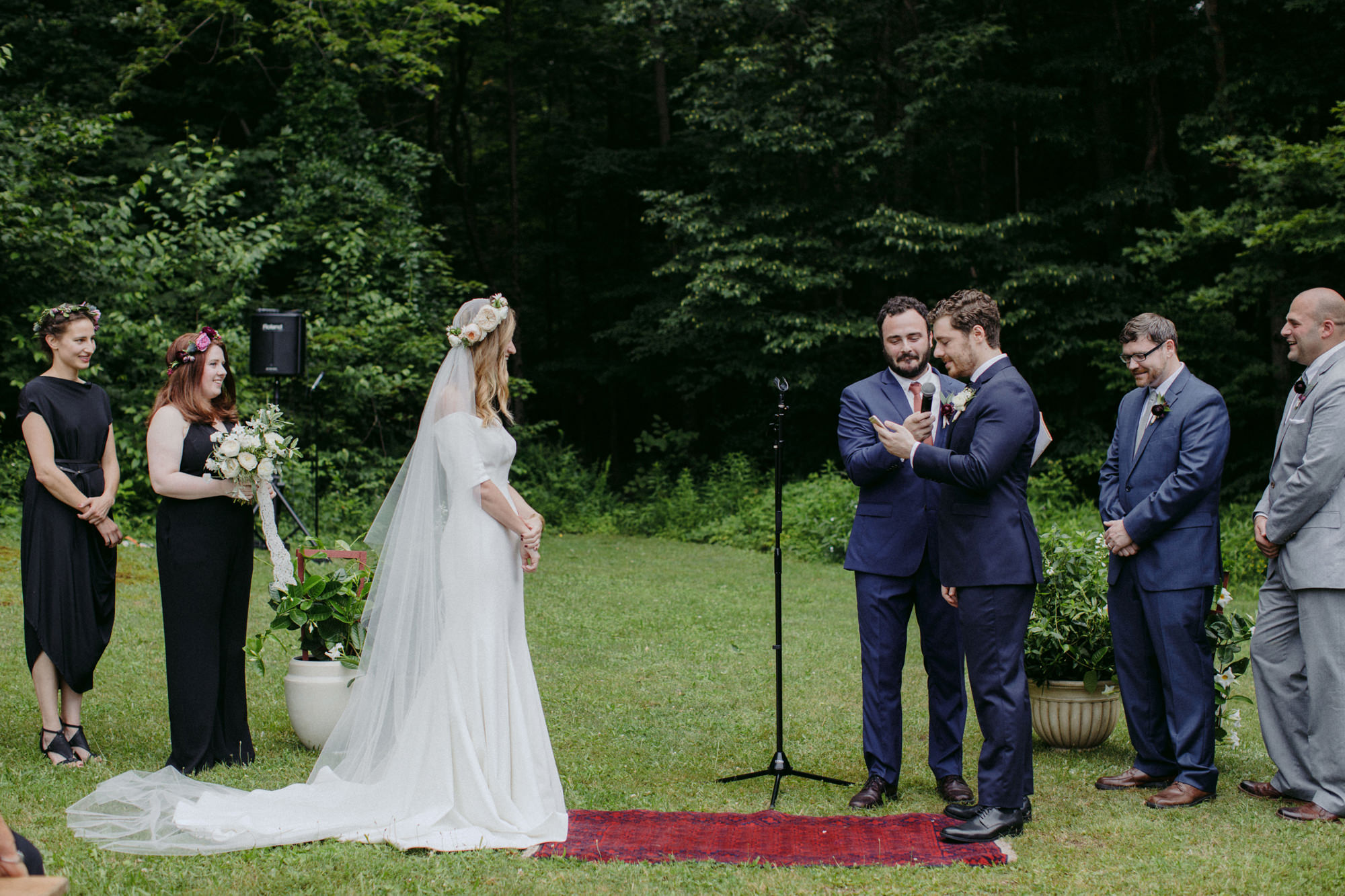 FOXFIREMOUNTAINHOUSE_CATSKILLS_WEDDING_SAMMBLAKE_PJW_0323.jpg