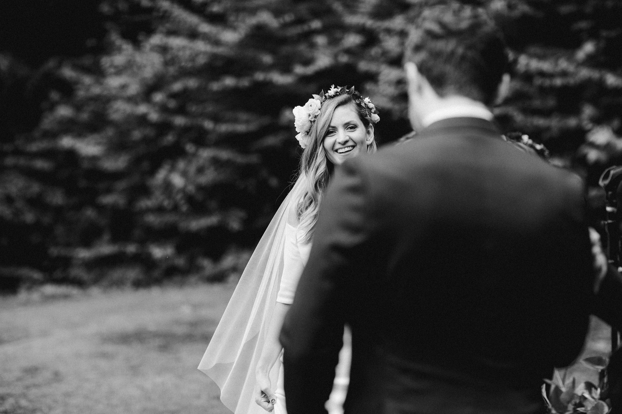 FOXFIREMOUNTAINHOUSE_CATSKILLS_WEDDING_SAMMBLAKE_PJW_0333.jpg