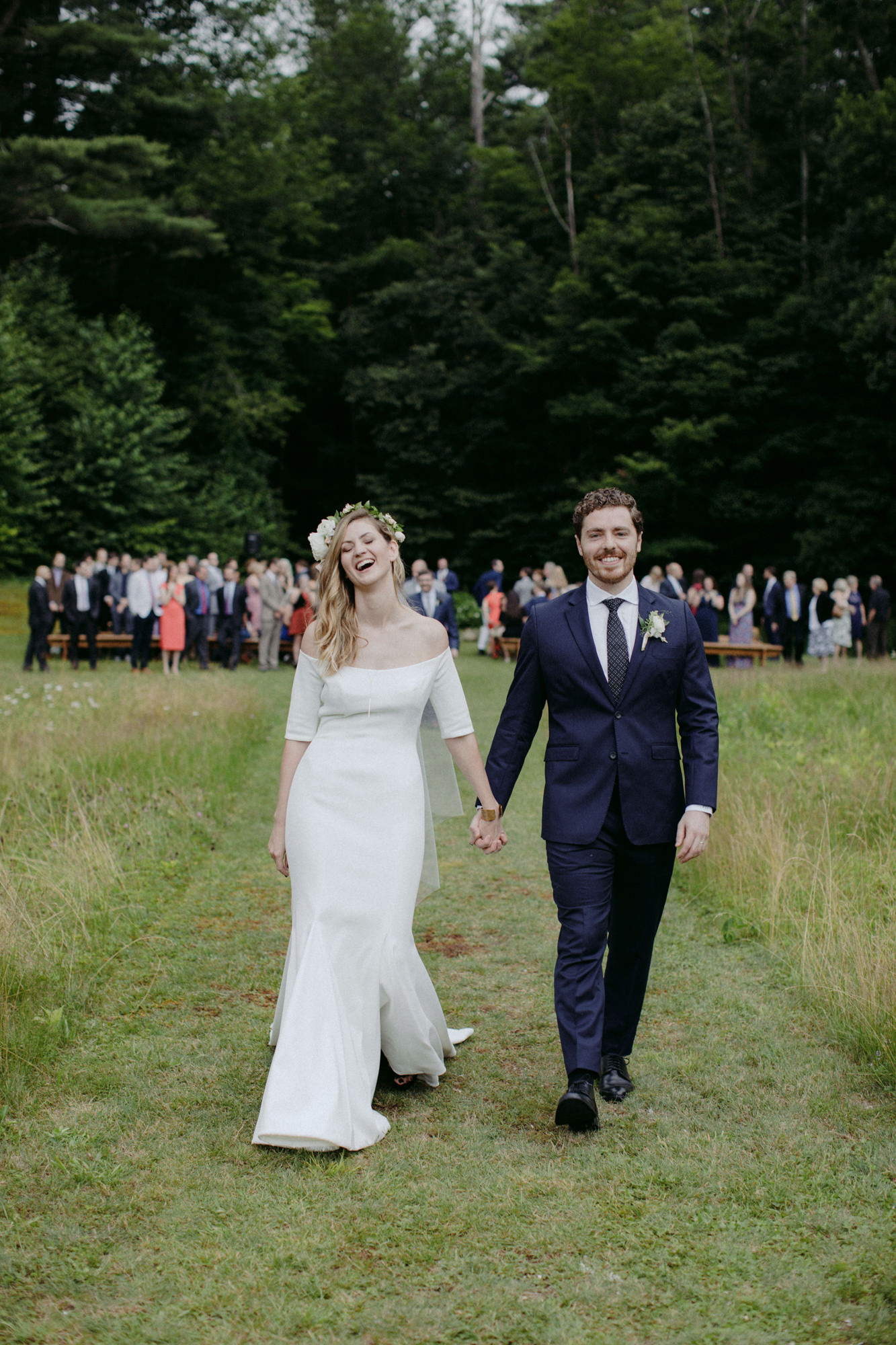 FOXFIREMOUNTAINHOUSE_CATSKILLS_WEDDING_SAMMBLAKE_PJW_0369.jpg