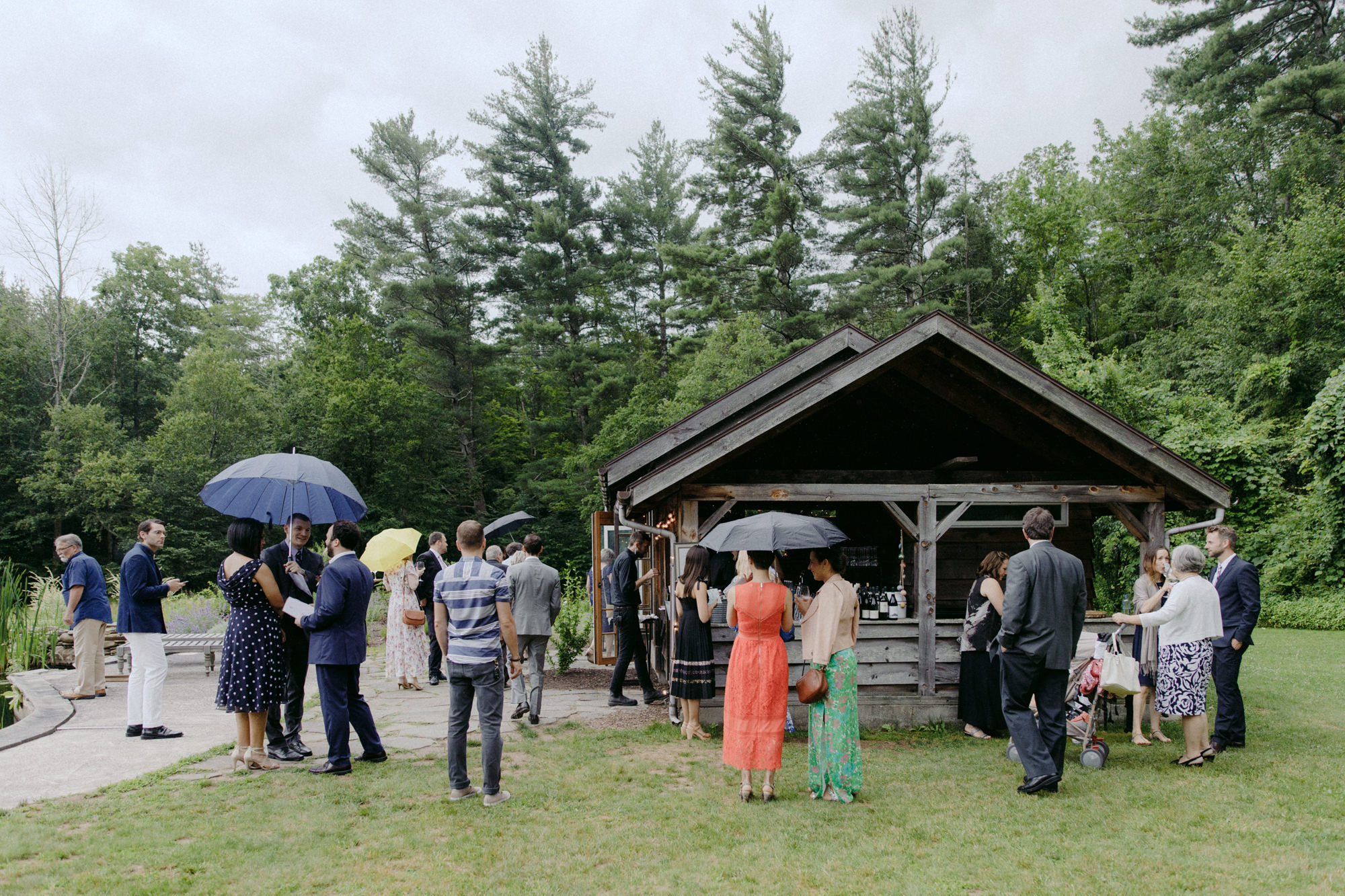 FOXFIREMOUNTAINHOUSE_CATSKILLS_WEDDING_SAMMBLAKE_PJW_0380.jpg
