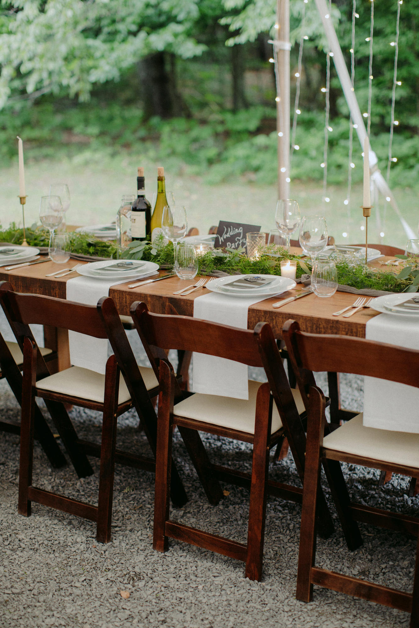 FOXFIREMOUNTAINHOUSE_CATSKILLS_WEDDING_SAMMBLAKE_PJW_0392.jpg