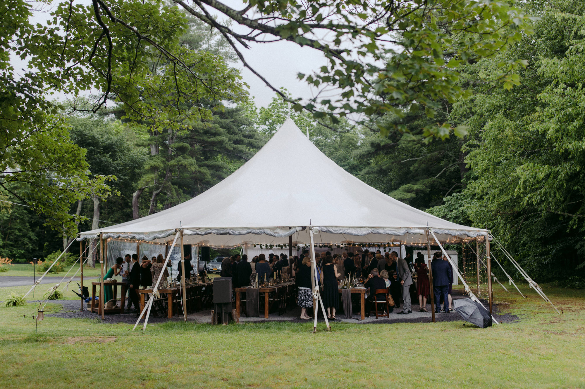 FOXFIREMOUNTAINHOUSE_CATSKILLS_WEDDING_SAMMBLAKE_PJW_0423.jpg