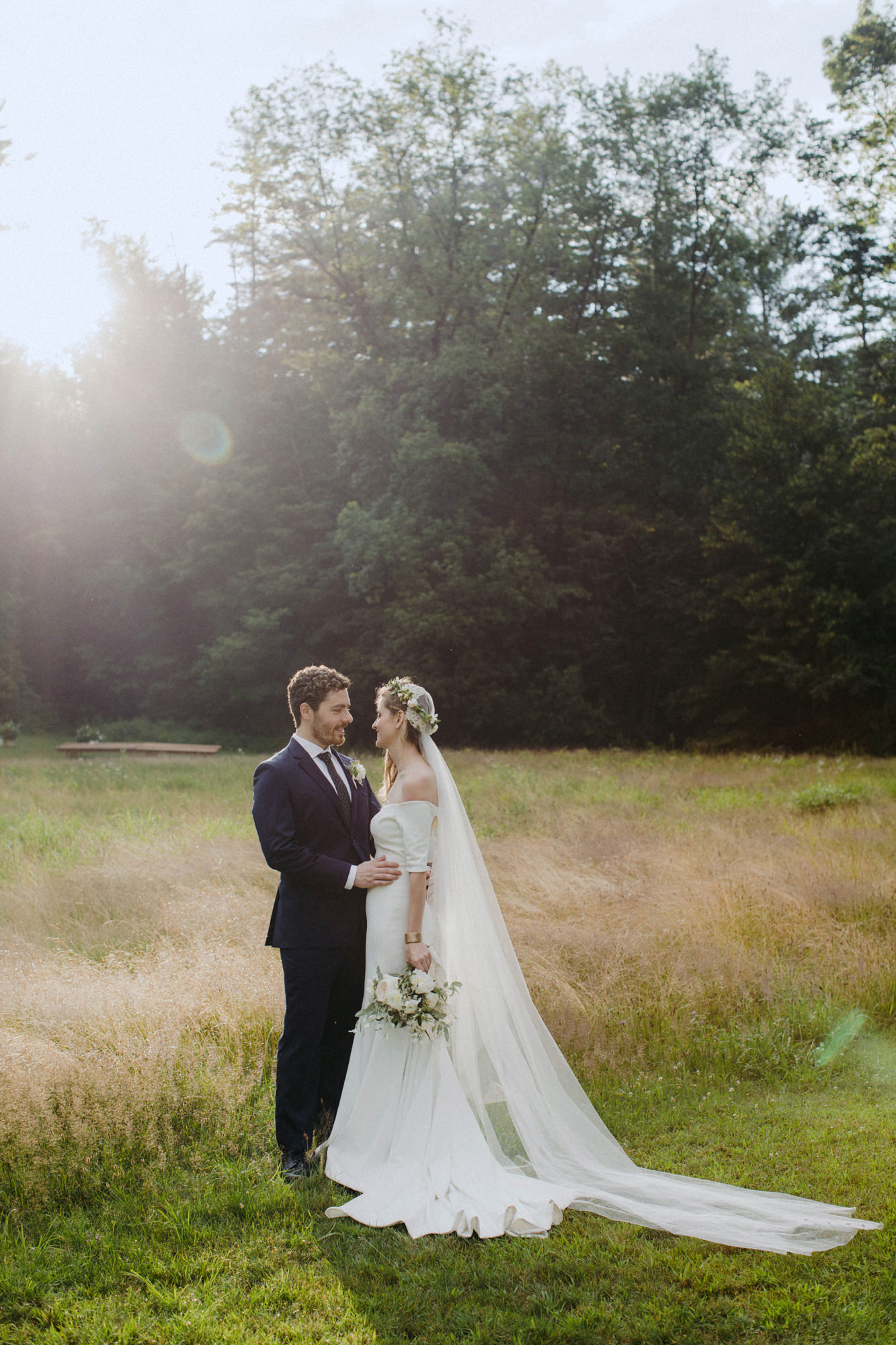 FOXFIREMOUNTAINHOUSE_CATSKILLS_WEDDING_SAMMBLAKE_PJW_0583.jpg
