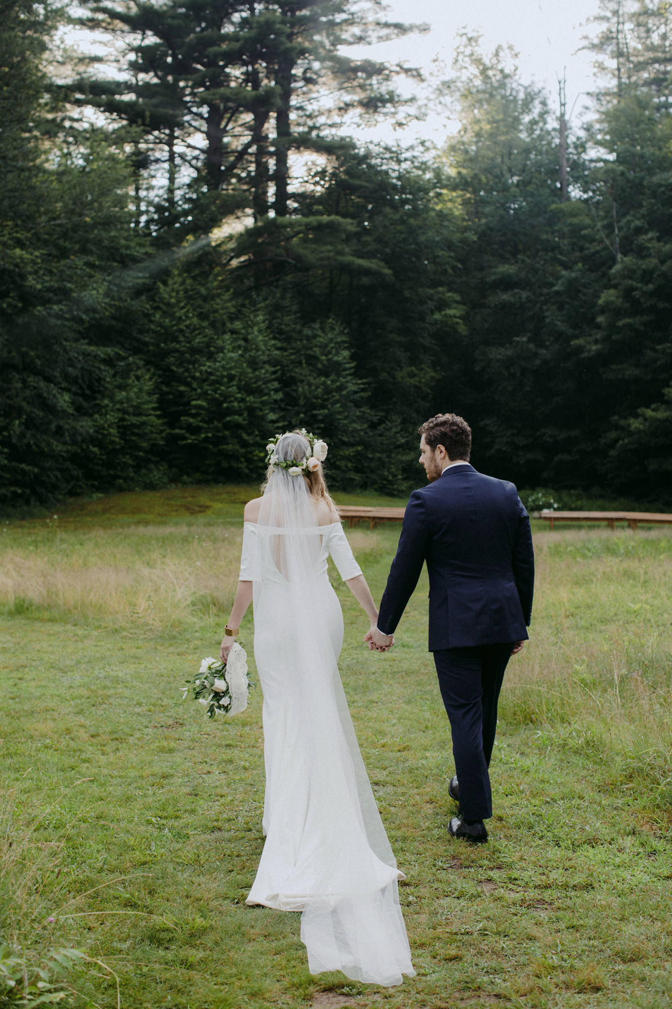 FOXFIREMOUNTAINHOUSE_CATSKILLS_WEDDING_SAMMBLAKE_PJW_0631.jpg
