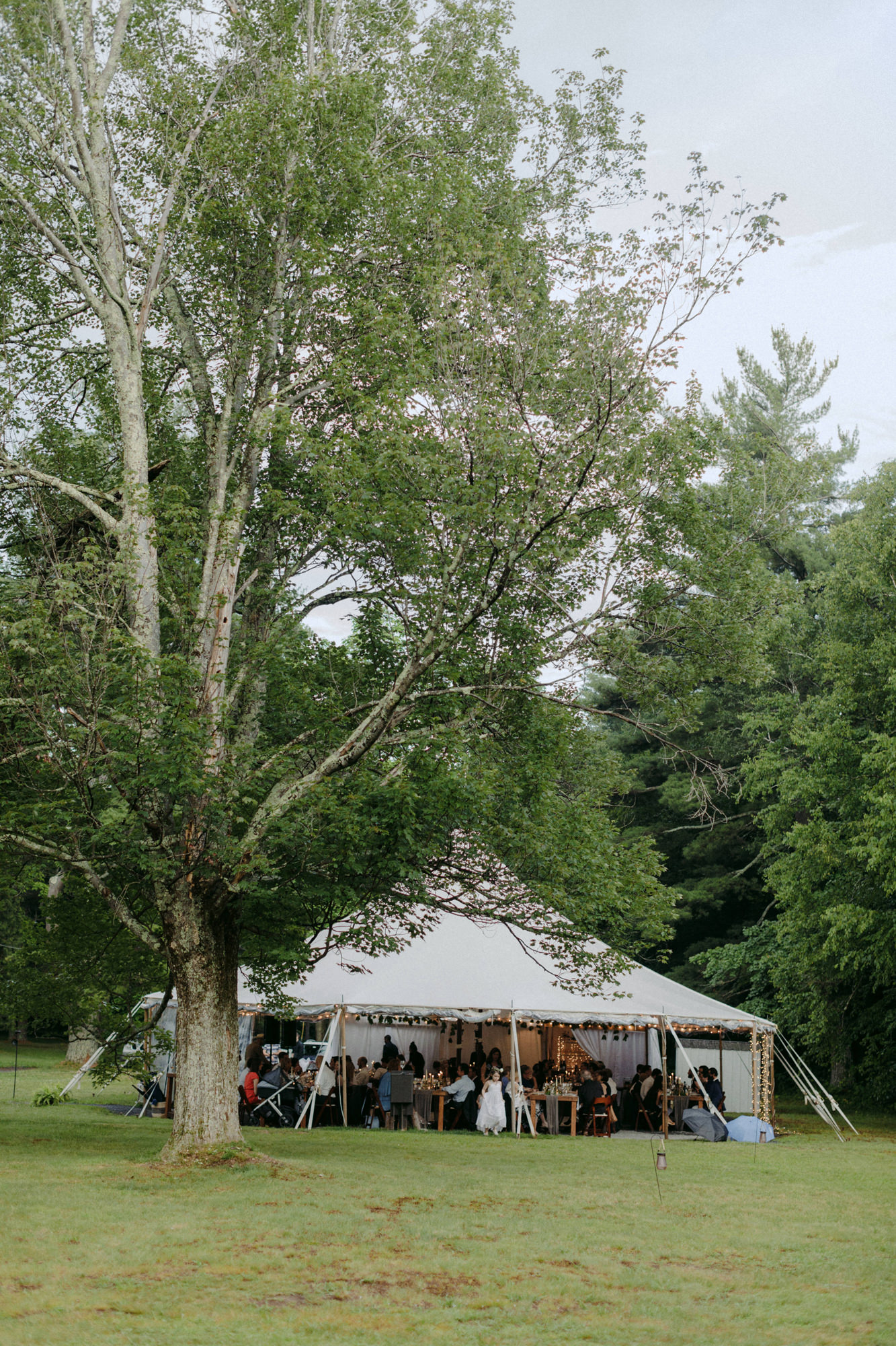 FOXFIREMOUNTAINHOUSE_CATSKILLS_WEDDING_SAMMBLAKE_PJW_0732.jpg