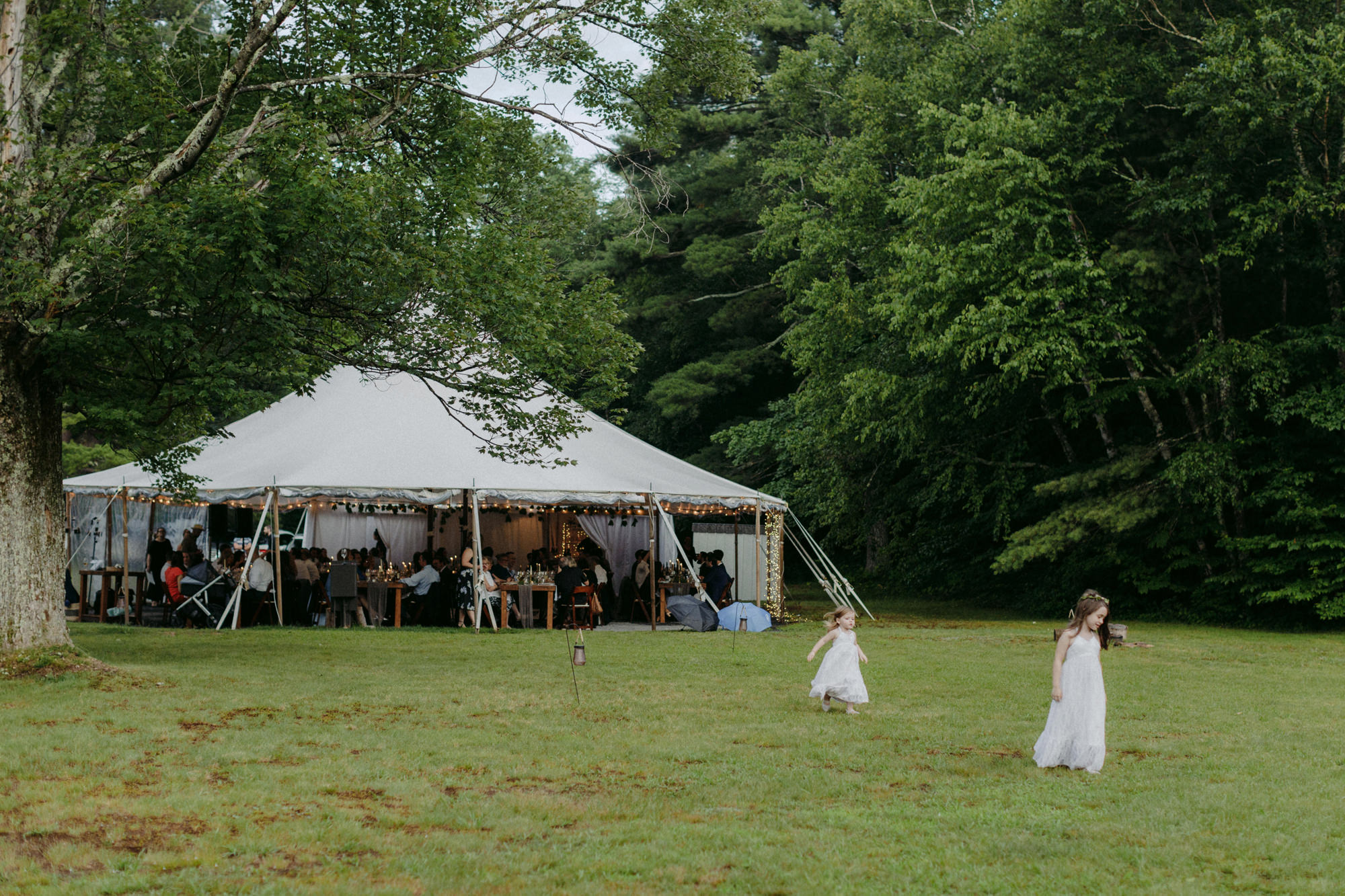 FOXFIREMOUNTAINHOUSE_CATSKILLS_WEDDING_SAMMBLAKE_PJW_0733.jpg