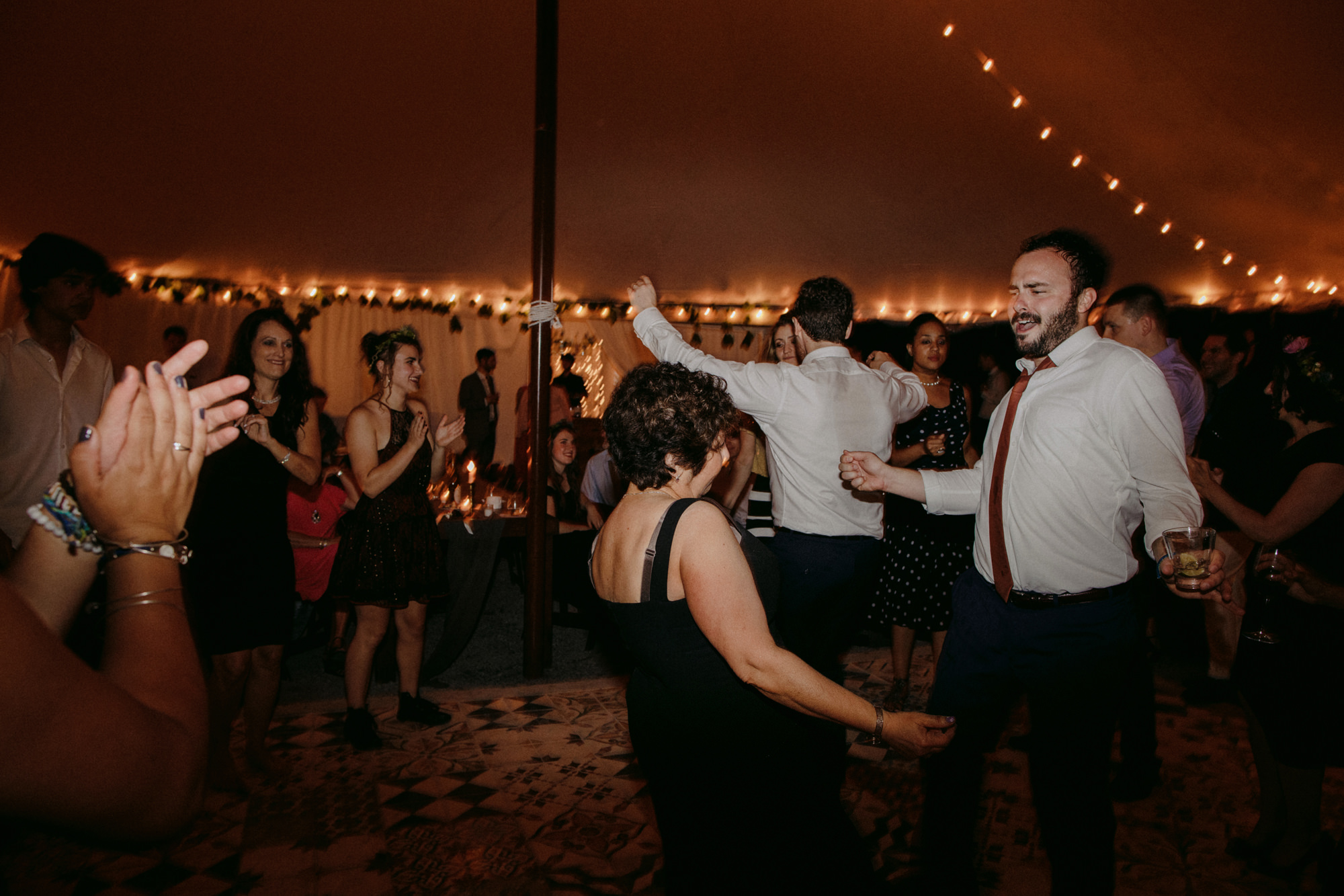 FOXFIREMOUNTAINHOUSE_CATSKILLS_WEDDING_SAMMBLAKE_PJW_0992.jpg