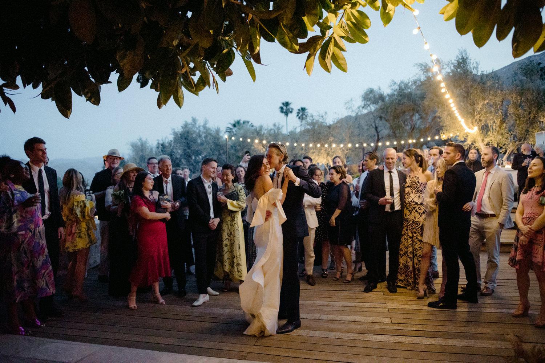 SAMMBLAKE_FREDERICK_LOEWE_ESTATE_PALMSPRINGS_WEDDING.jpg