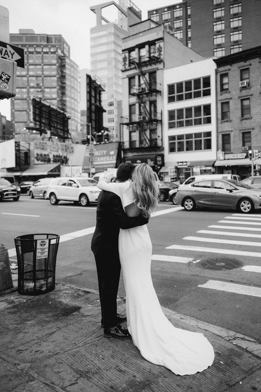 SAMMBLAKE_NYC_WEDDINGPHOTOGRAPHER_CD_P_007.jpg