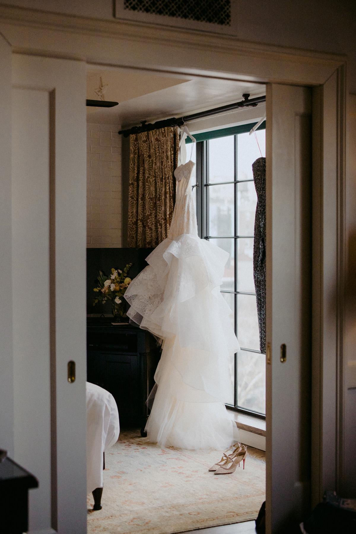 BoweryHotel_Wedding_Manhattan_NYC_SammBlakePhotographer_013.jpg
