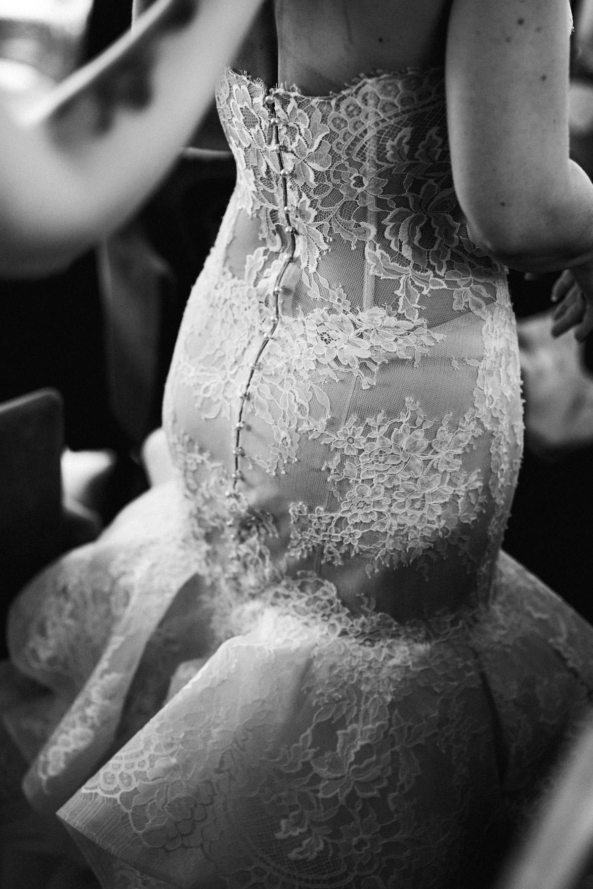 BoweryHotel_Wedding_Manhattan_NYC_SammBlakePhotographer_022.jpg