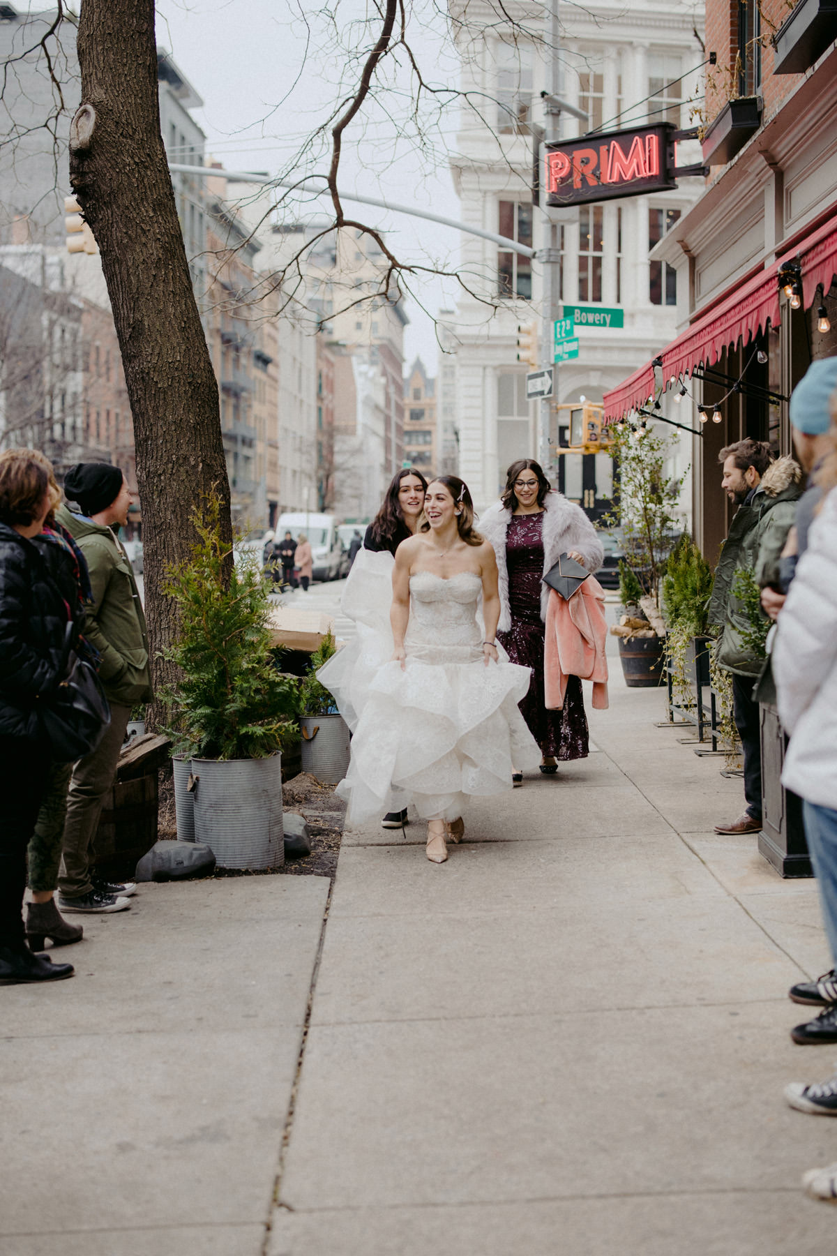 BoweryHotel_Wedding_Manhattan_NYC_SammBlakePhotographer_024.jpg