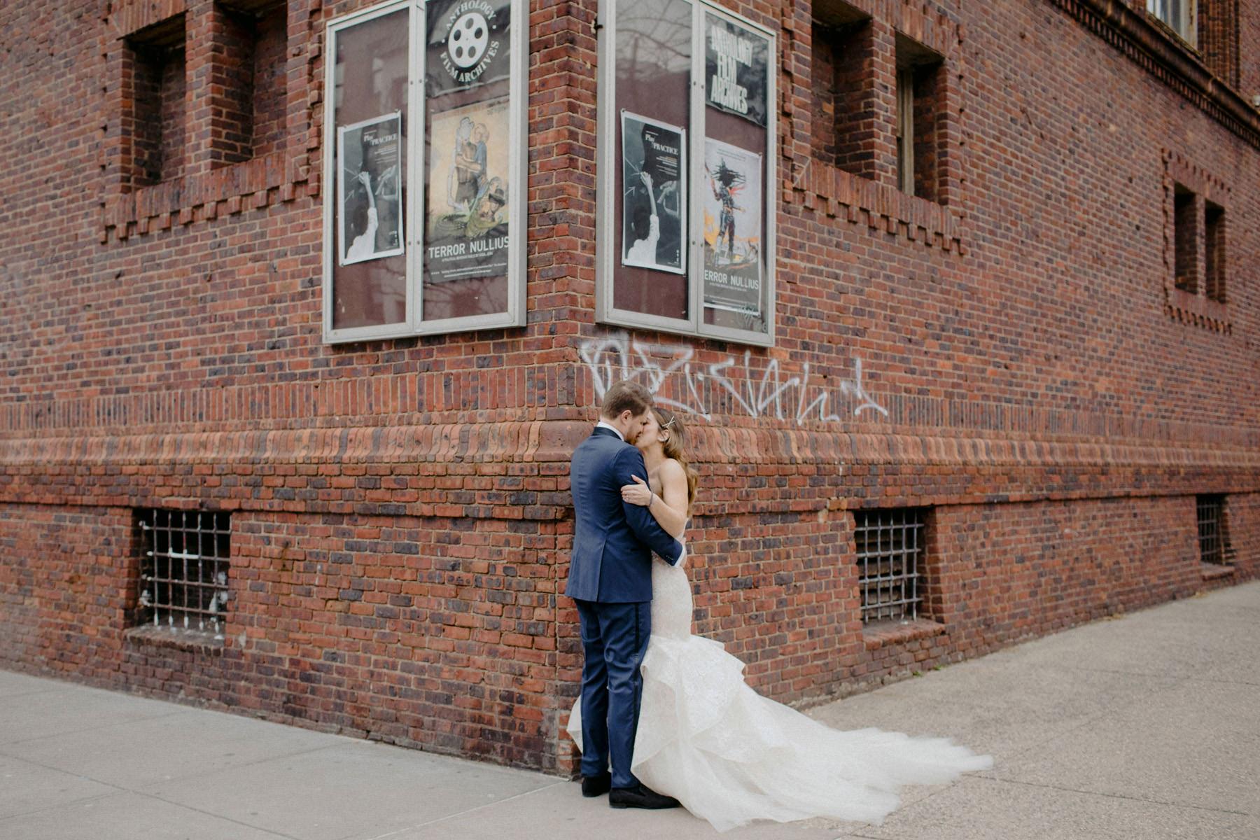 BoweryHotel_Wedding_Manhattan_NYC_SammBlakePhotographer_027.jpg