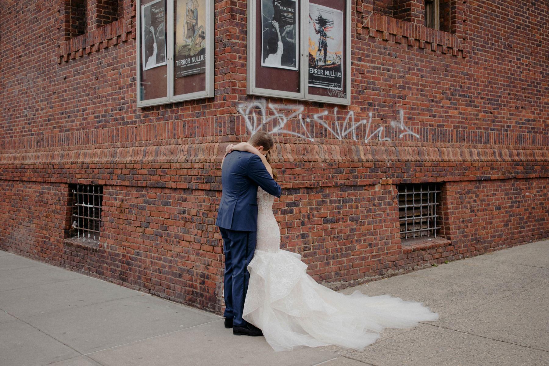 BoweryHotel_Wedding_Manhattan_NYC_SammBlakePhotographer_028.jpg