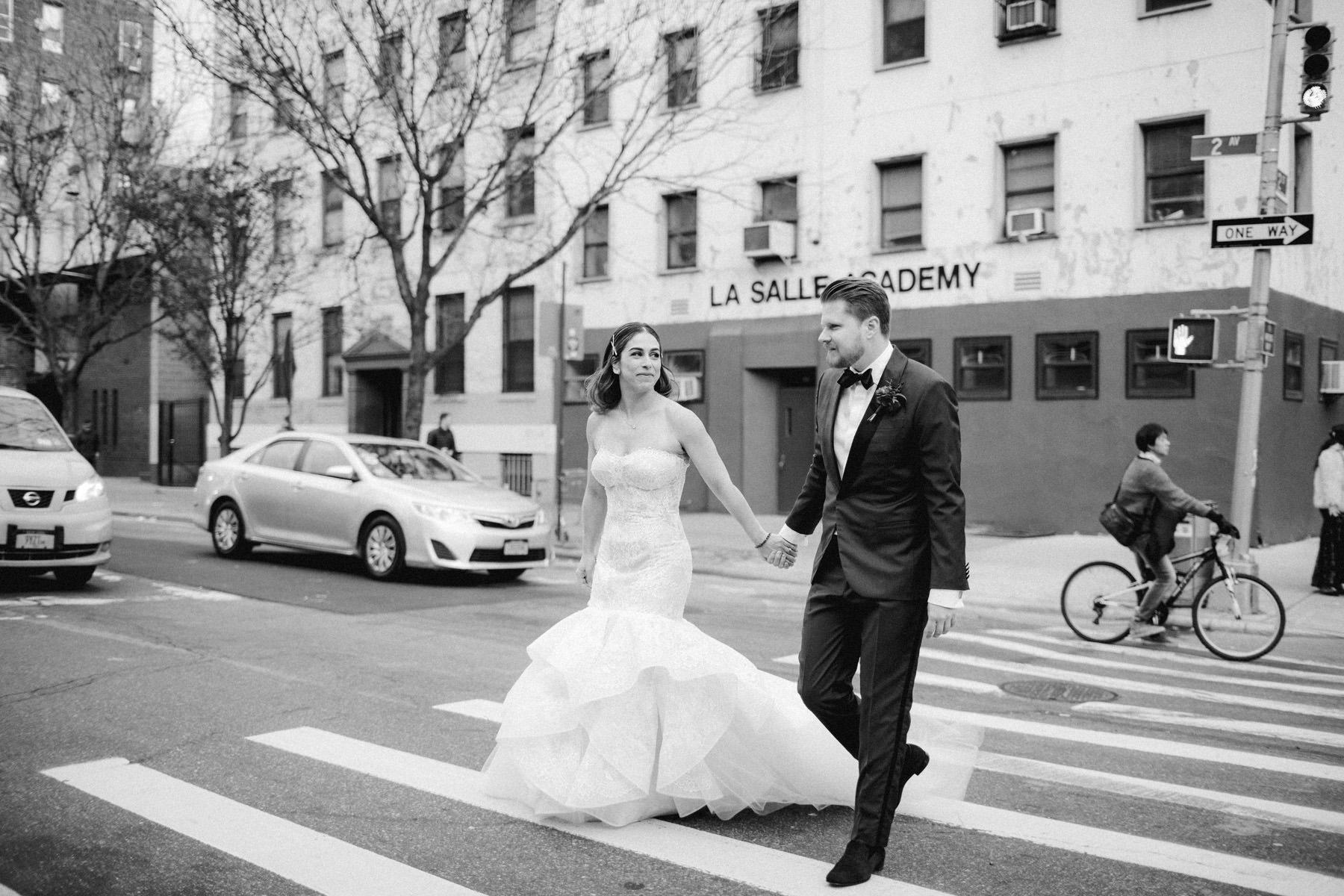 BoweryHotel_Wedding_Manhattan_NYC_SammBlakePhotographer_030.jpg