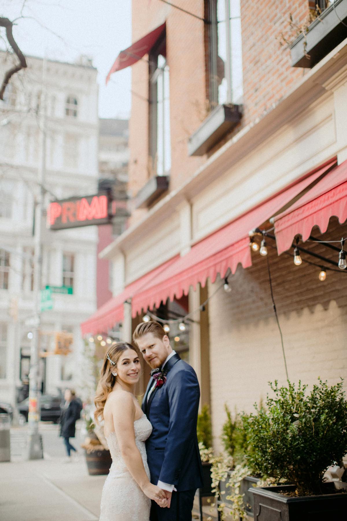 BoweryHotel_Wedding_Manhattan_NYC_SammBlakePhotographer_033.jpg