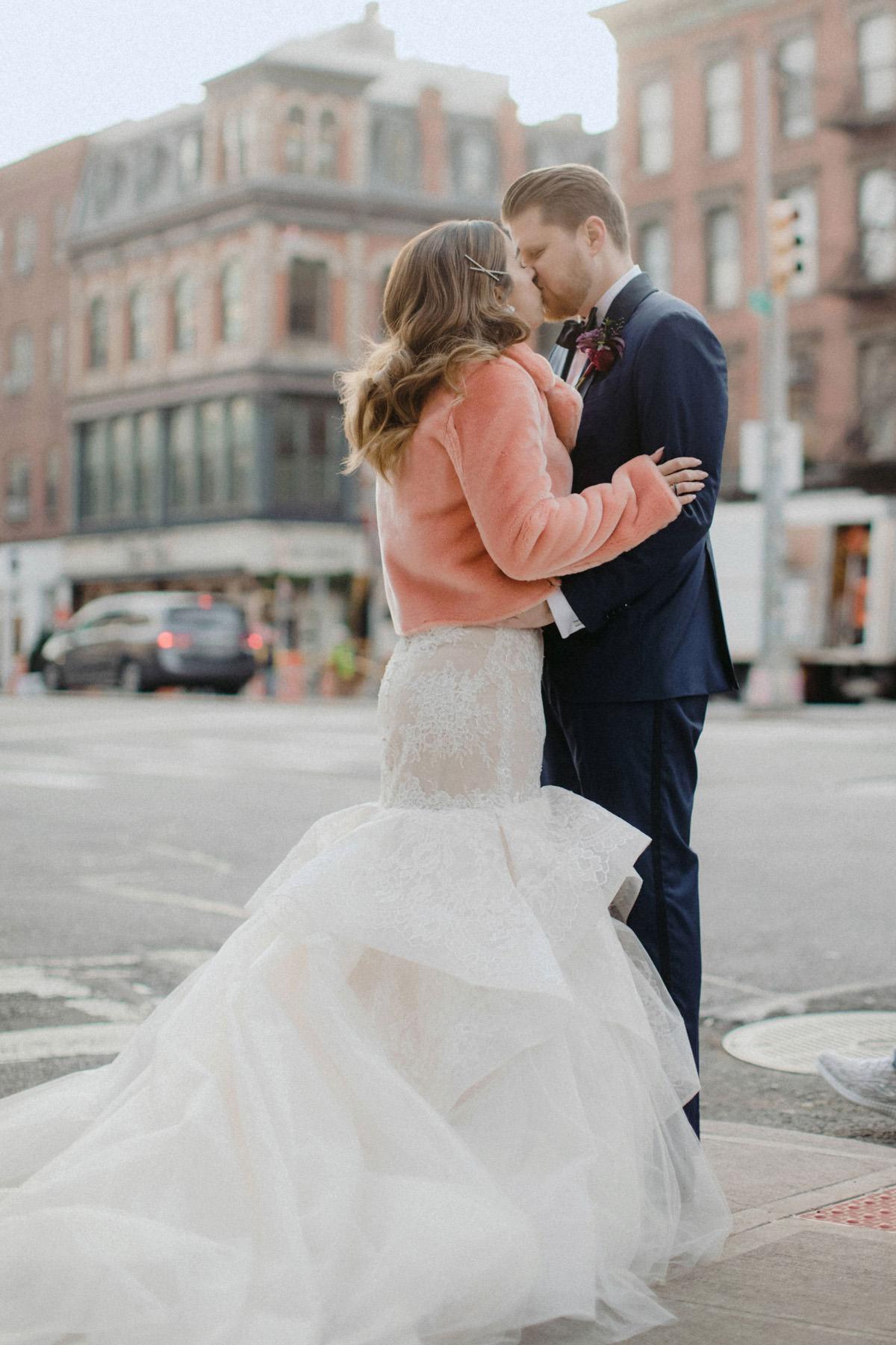 BoweryHotel_Wedding_Manhattan_NYC_SammBlakePhotographer_037.jpg