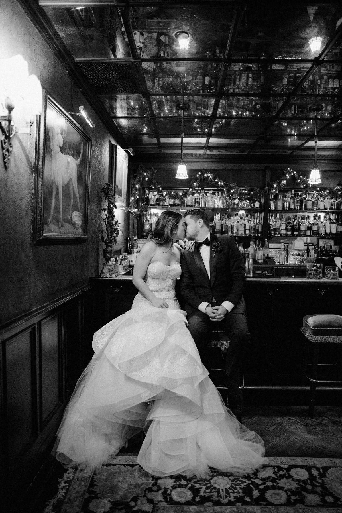 BoweryHotel_Wedding_Manhattan_NYC_SammBlakePhotographer_042.jpg