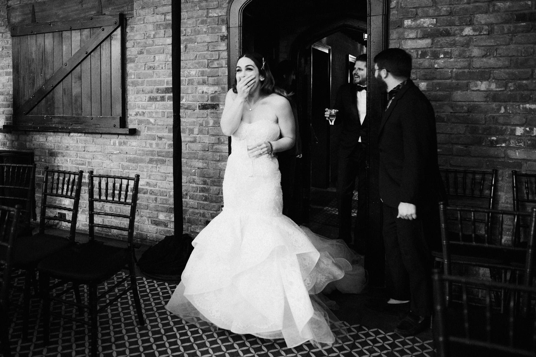 BoweryHotel_Wedding_Manhattan_NYC_SammBlakePhotographer_044.jpg
