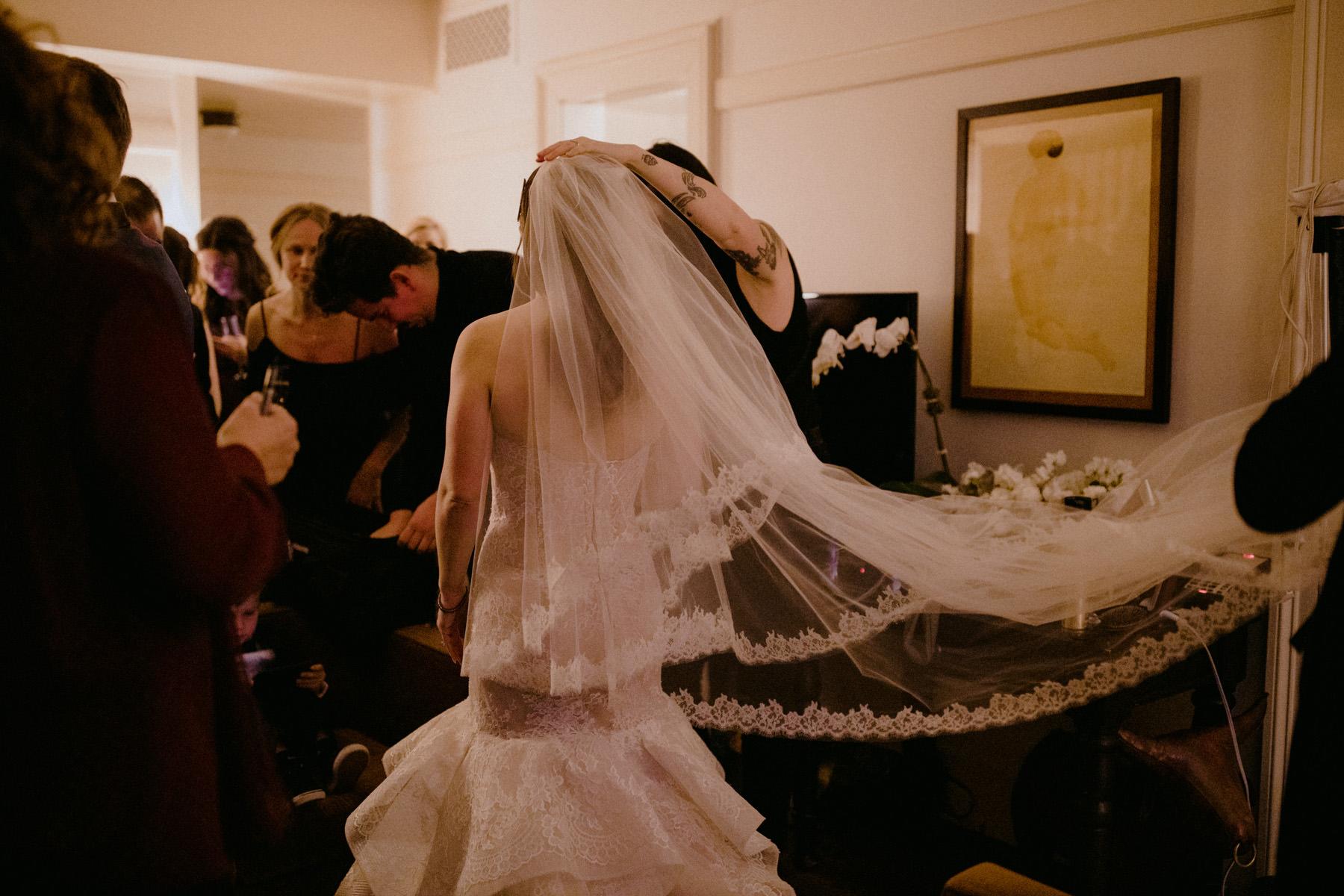 BoweryHotel_Wedding_Manhattan_NYC_SammBlakePhotographer_051.jpg