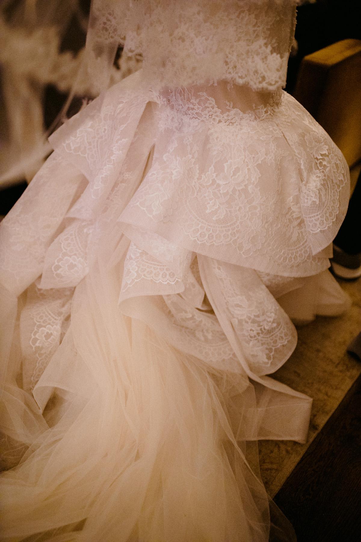 BoweryHotel_Wedding_Manhattan_NYC_SammBlakePhotographer_053.jpg
