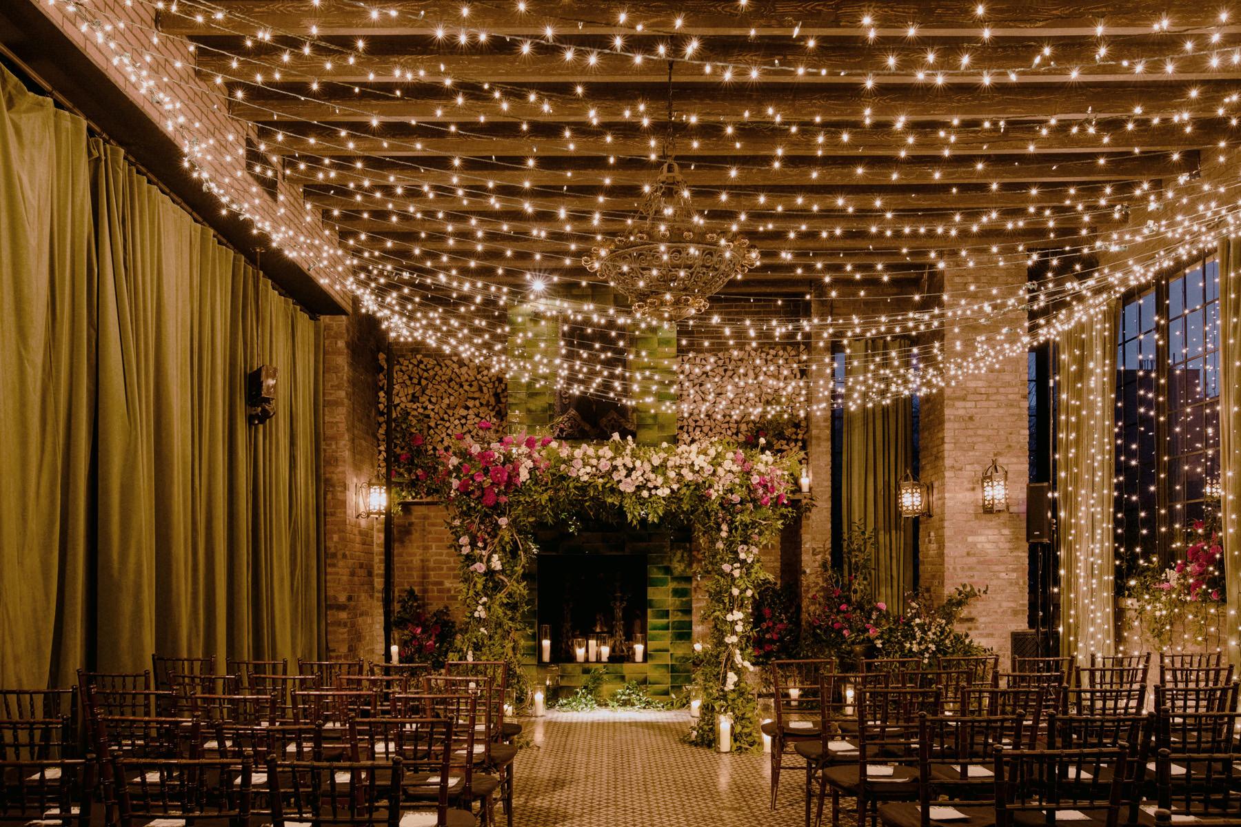 BoweryHotel_Wedding_Manhattan_NYC_SammBlakePhotographer_054.jpg
