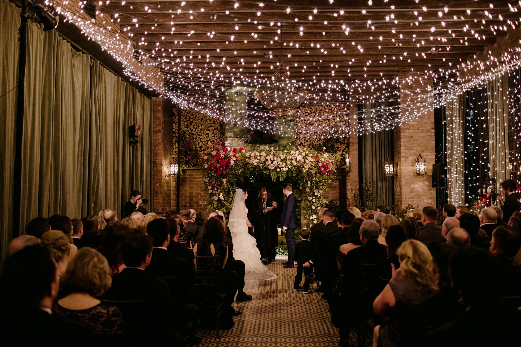BoweryHotel_Wedding_Manhattan_NYC_SammBlakePhotographer_064.jpg