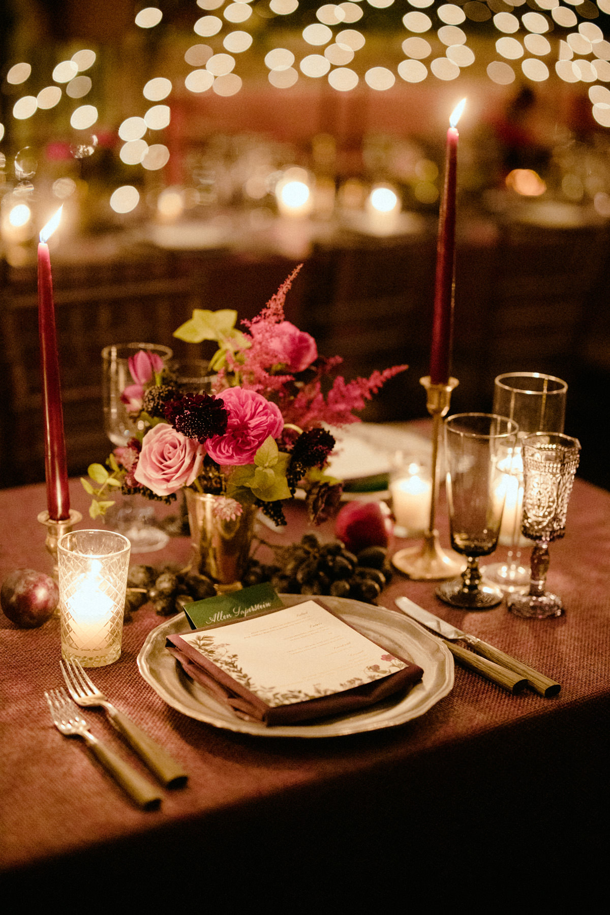 BoweryHotel_Wedding_Manhattan_NYC_SammBlakePhotographer_100.jpg