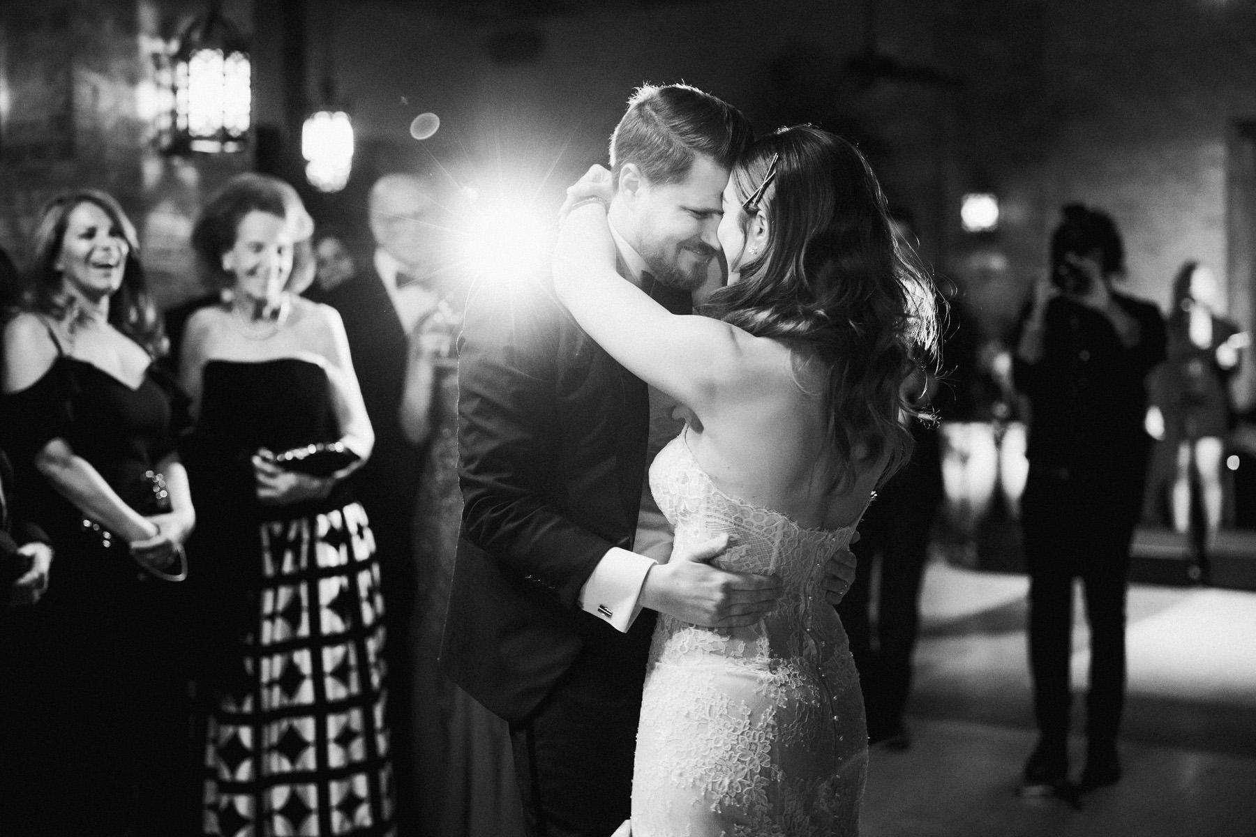 BoweryHotel_Wedding_Manhattan_NYC_SammBlakePhotographer_114.jpg