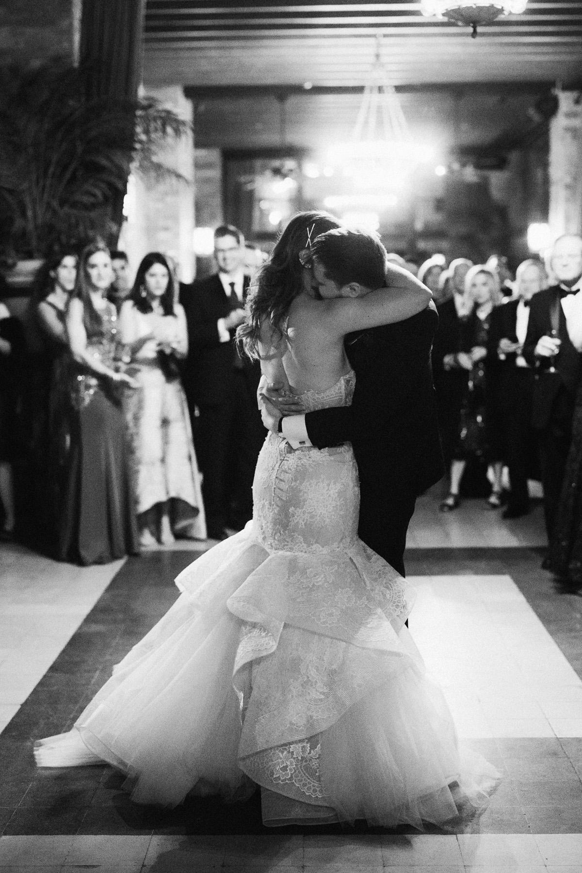 BoweryHotel_Wedding_Manhattan_NYC_SammBlakePhotographer_117.jpg