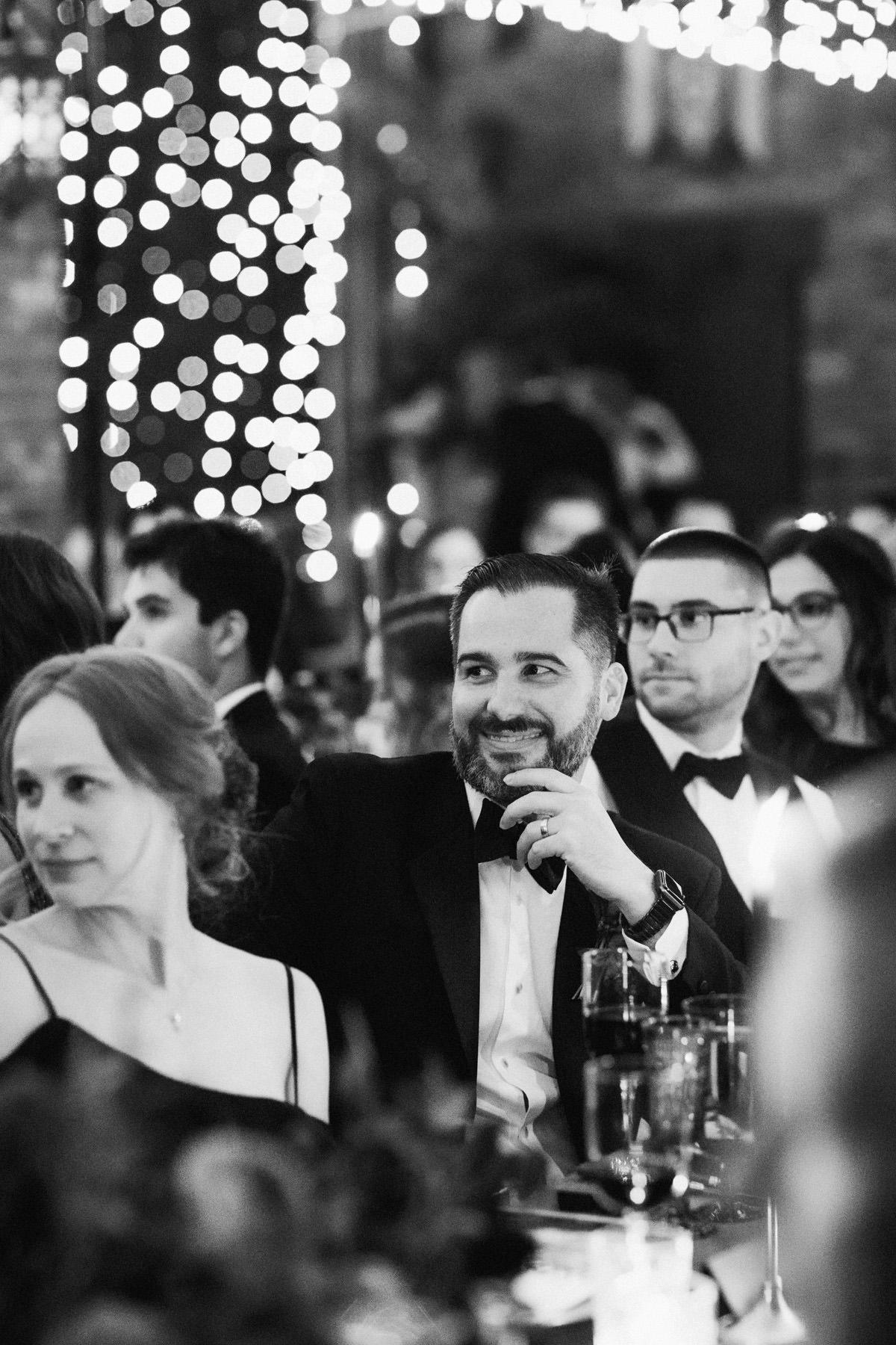 BoweryHotel_Wedding_Manhattan_NYC_SammBlakePhotographer_132.jpg