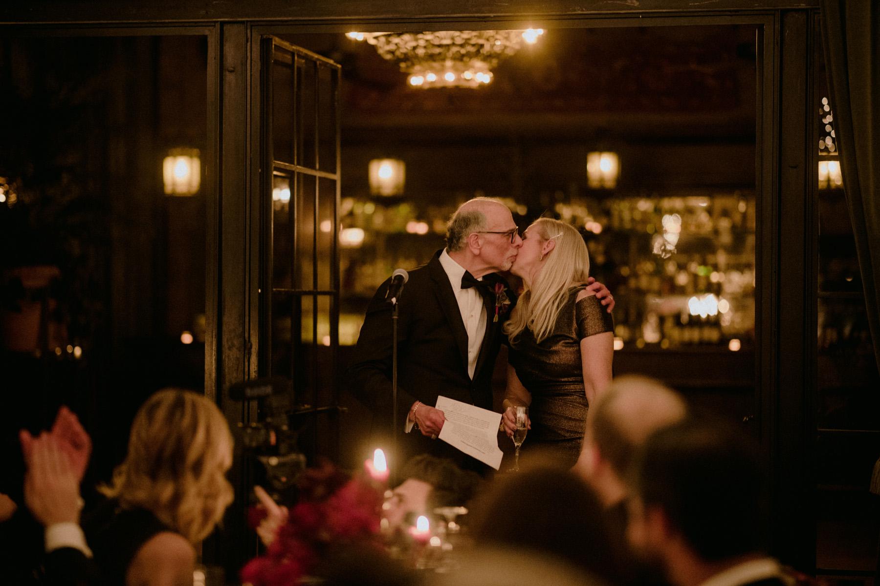 BoweryHotel_Wedding_Manhattan_NYC_SammBlakePhotographer_138.jpg
