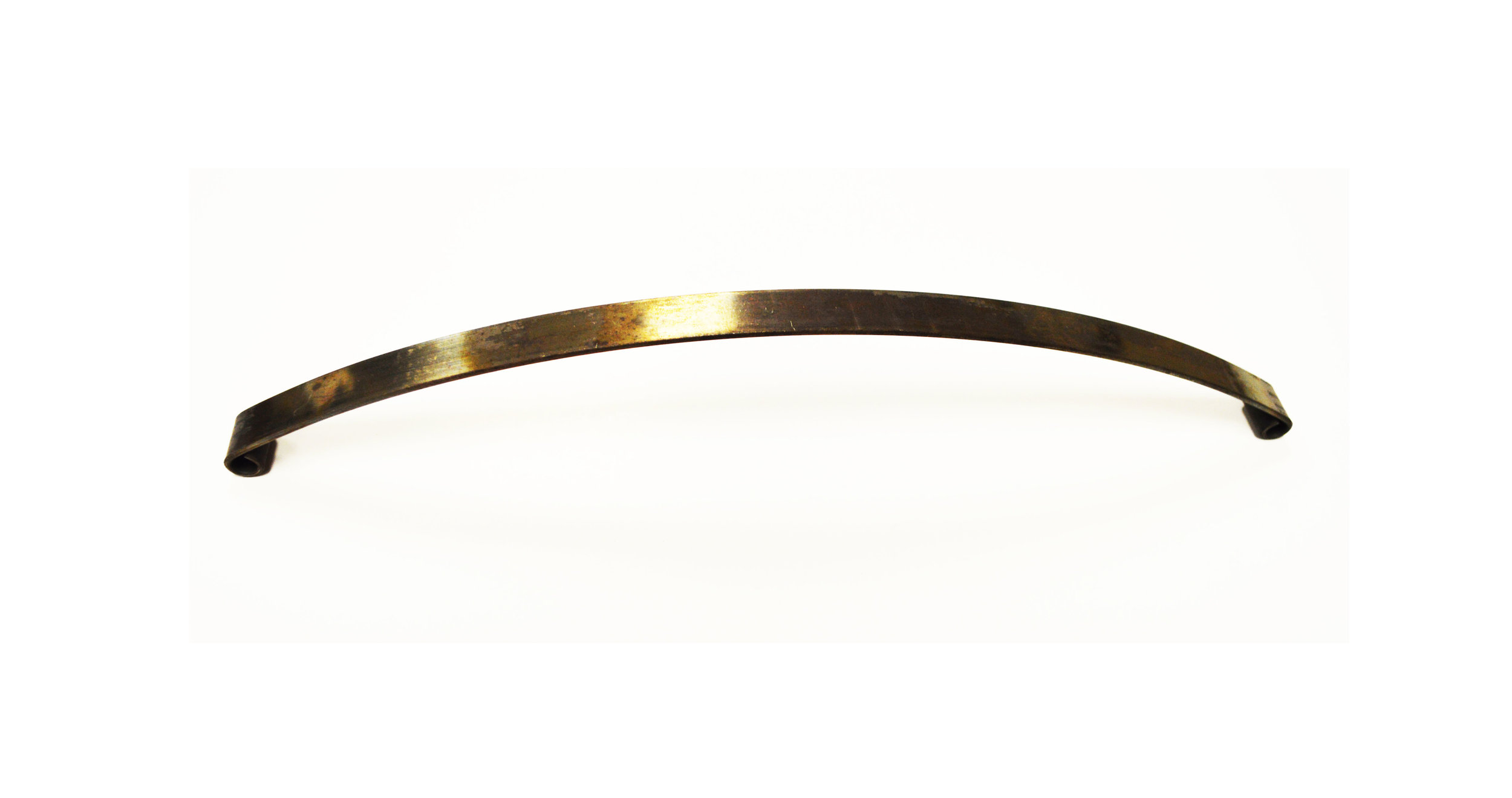 Bow Spring Collar-          Centralizer Blade       High Profile:SMS-5100      Low Profile:SMS-5100-01