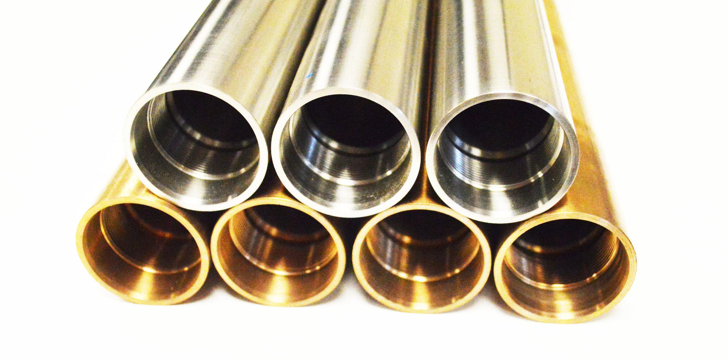 Barrels (new angle).jpg
