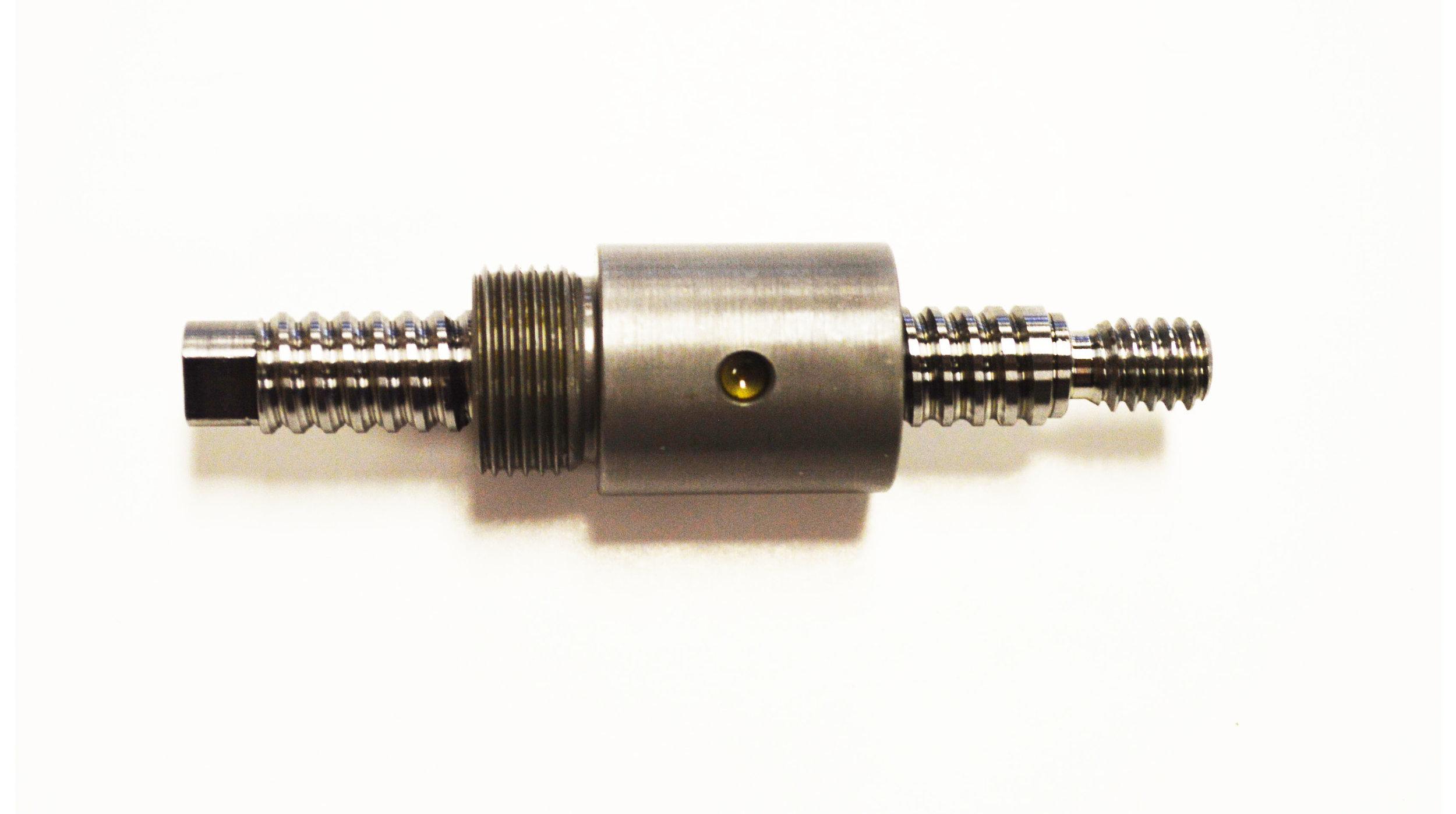 Ball Screw Motor Pulser        SMS-BT-4500008