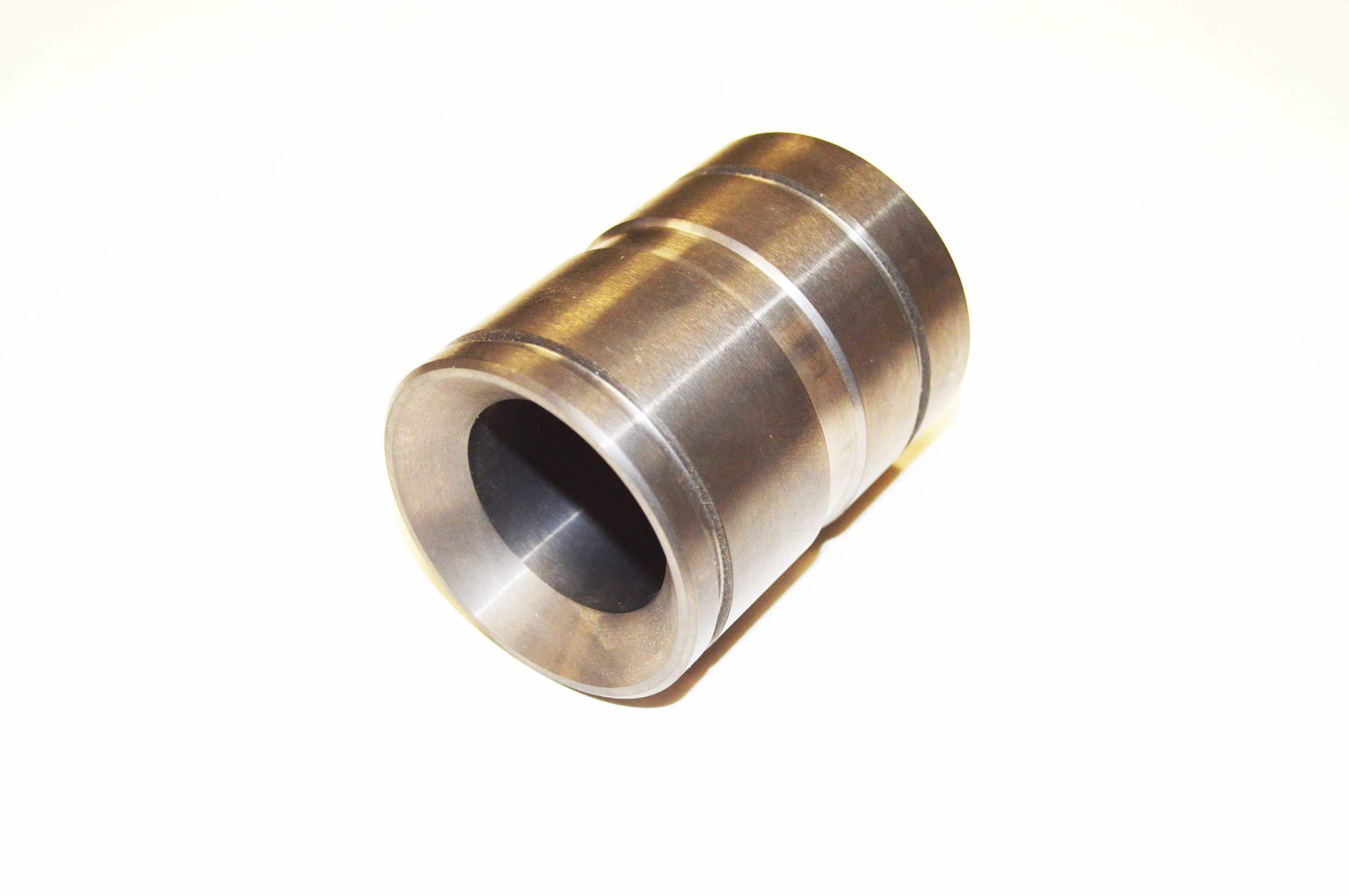 "Carbide Bottom Sleeve                    (All in One)              1.28"" : SMS-2451              1.35"" : SMS-2452              1.40"" : SMS-2453              1.50"" : SMS-2454              1.60"" : SMS-2456"