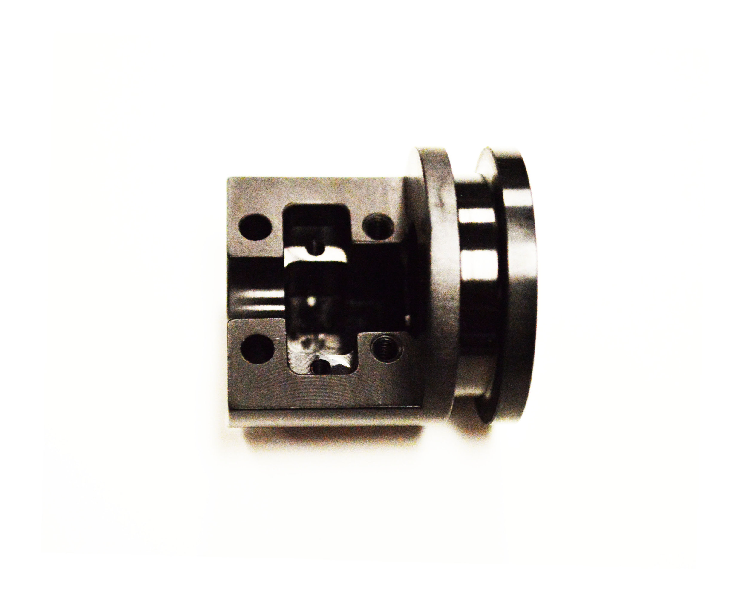 Battery Pigtail Adapter            SMS-5562