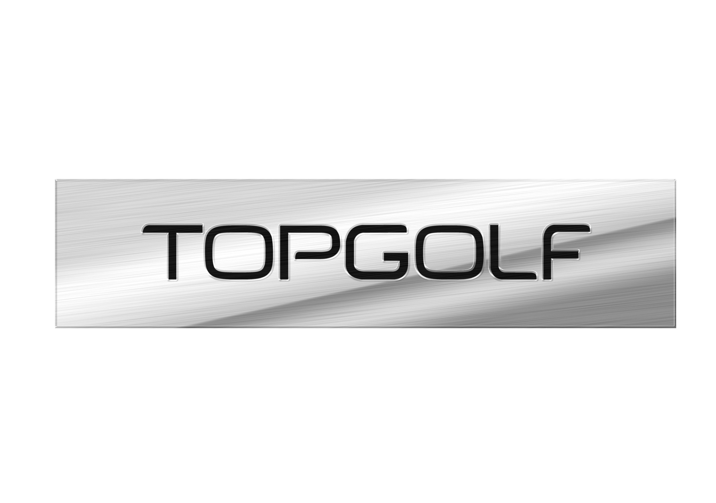 TOPGOLF-2.jpg