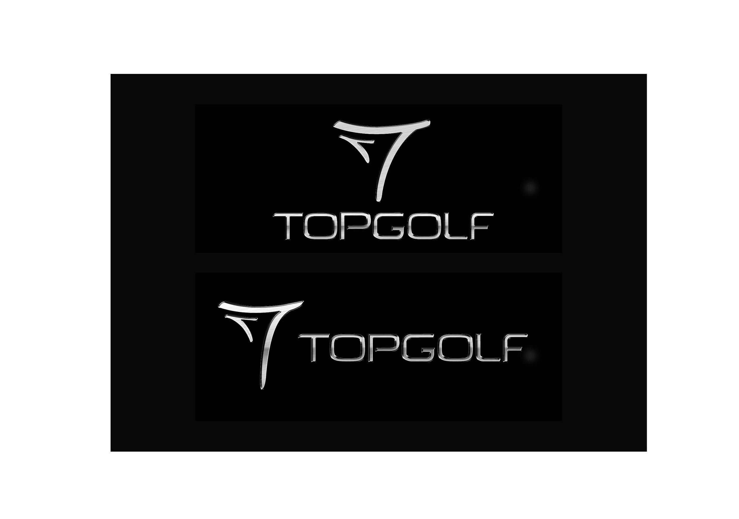 TOPGOLF-7.jpg