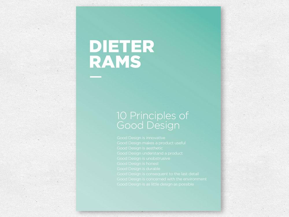 dieter_rams.jpg