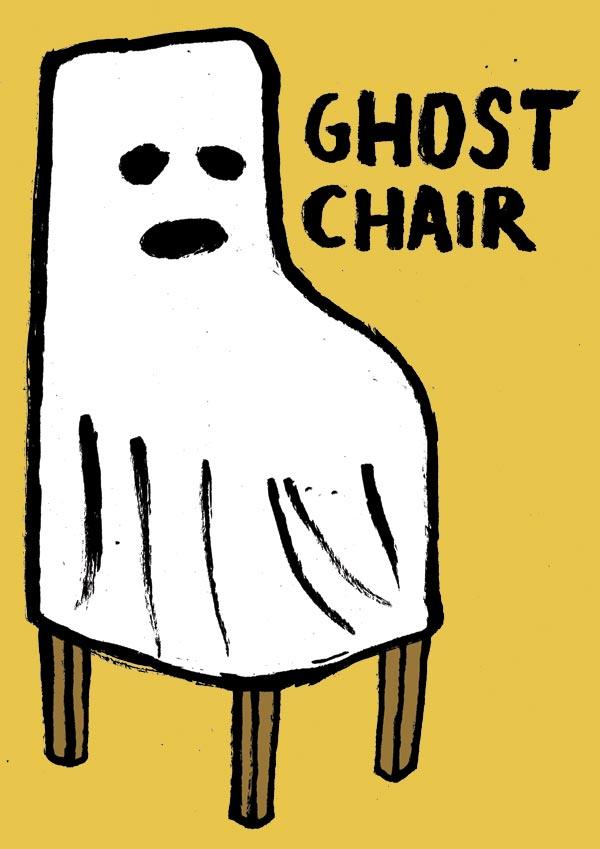 ghost-chair-a1.jpg