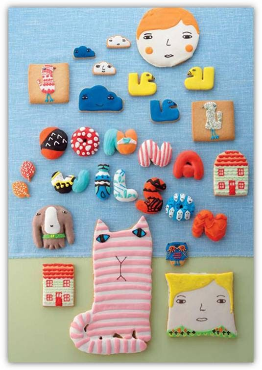Donna-wilson-biscuits-for-Isetan-Japan.jpg