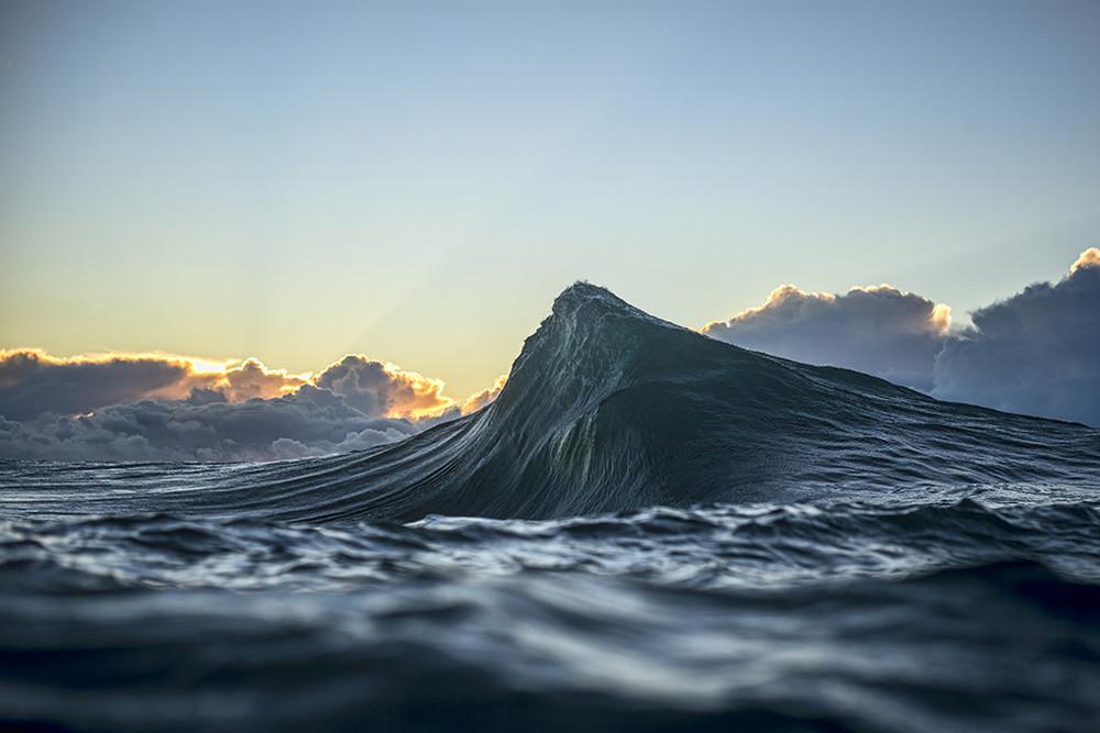 Blue_Peak_-_Ray_Collins.jpeg