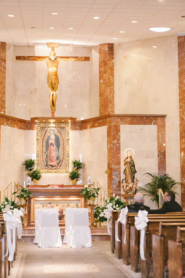 20130831_SA_ABC_blog_East Chicago Indiana Wedding Photography Our Lady of Guadalupe Church-8.jpg