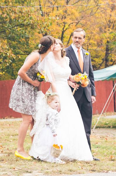 20131019_camp vacamas new jersey rustic wedding elizabeth and brendan-101.jpg